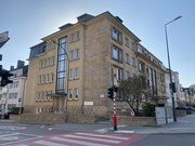 Apartment for rent 2 bedrooms in Luxembourg-Centre ville - Ref. 6731536