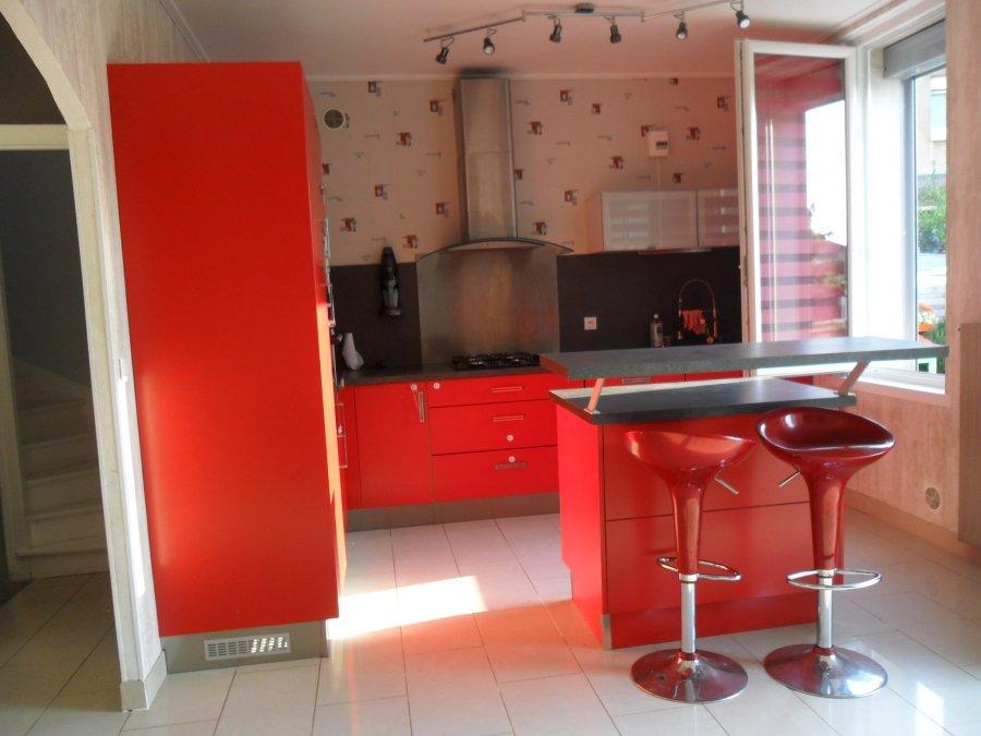 acheter maison 4 pièces 72 m² jarville-la-malgrange photo 5