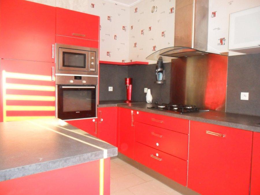 acheter maison 4 pièces 72 m² jarville-la-malgrange photo 6