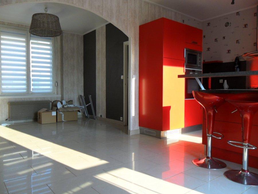 acheter maison 4 pièces 72 m² jarville-la-malgrange photo 4
