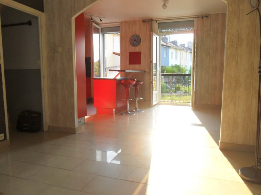 acheter maison 4 pièces 72 m² jarville-la-malgrange photo 3