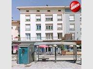 Appartement à vendre F5 à Épinal - Réf. 6346512
