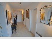 Appartement à vendre 2 Chambres à Schifflange - Réf. 6682384