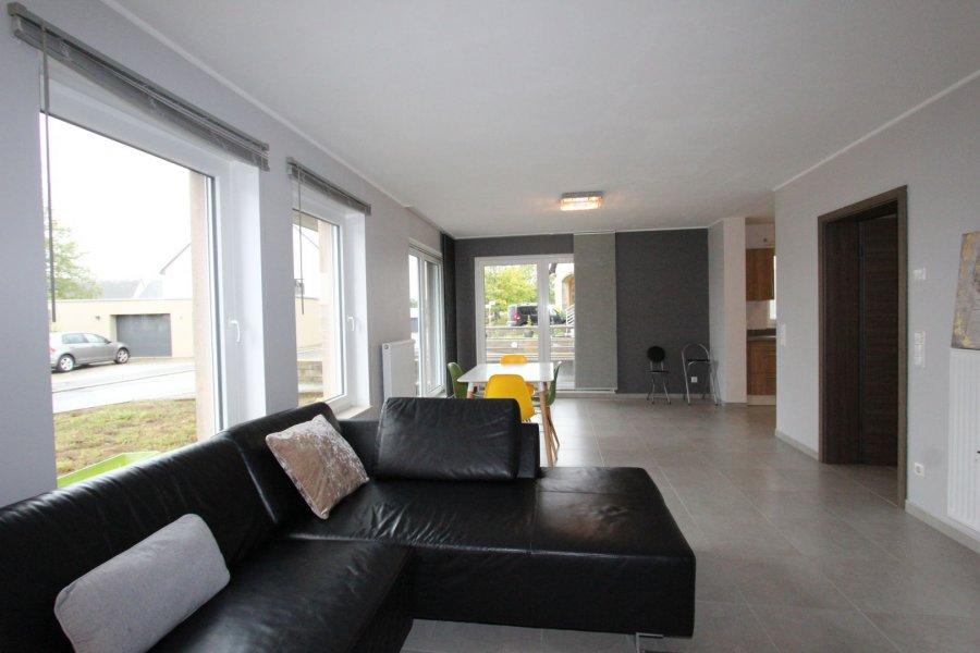 Appartement à louer 2 chambres à Meispelt