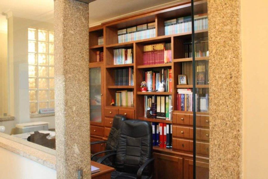 Maison à vendre 3 chambres à Estarreja