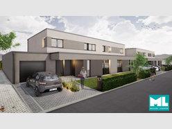 House for sale 3 bedrooms in Kehlen - Ref. 6760464
