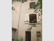 Maison à vendre F5 à Saint-Nicolas-de-Port - Réf. 4999184