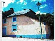 Maison jumelée à vendre 3 Chambres à Perle - Réf. 6445072