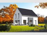 Maison à vendre F5 à Sarrebourg - Réf. 7034896