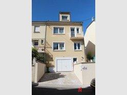 Maison mitoyenne à vendre 4 Chambres à Differdange - Réf. 5138448