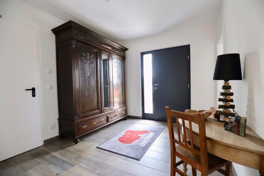 Maison jumelée à vendre 3 chambres à Eschweiler (Wiltz)