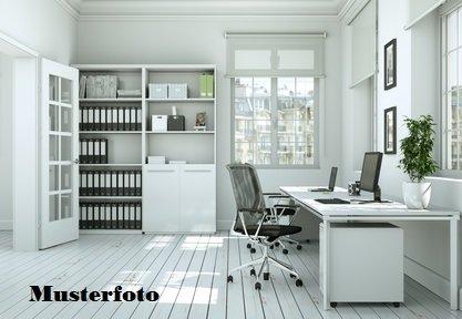 büro kaufen 0 zimmer 0 m² leinach foto 1