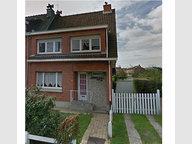 Maison à louer F4 à Dunkerque - Réf. 6658064