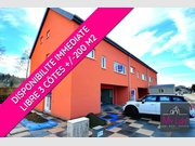 House for sale 3 bedrooms in Ell - Ref. 6600720