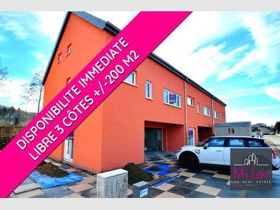 Maison à vendre 3 Chambres à Ell - Réf. 6600720