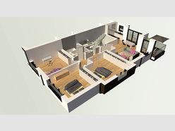 Appartement à louer 3 Chambres à Dudelange - Réf. 6539280