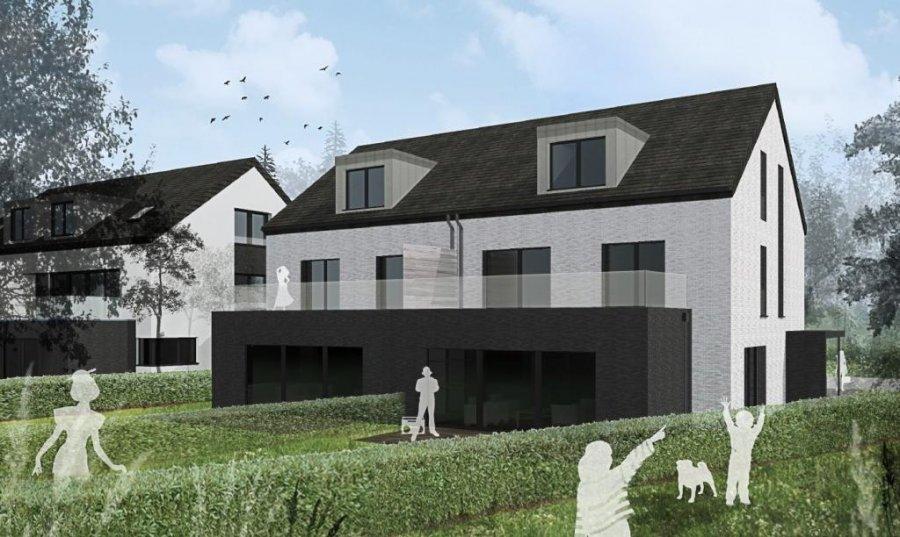acheter maison jumelée 4 chambres 205.59 m² niederanven photo 2