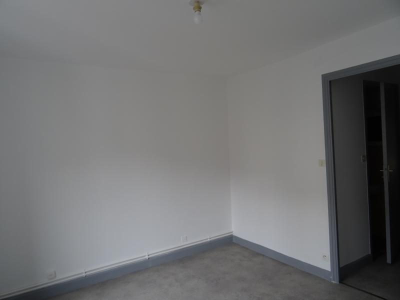 louer appartement 1 pièce 26.5 m² nancy photo 2