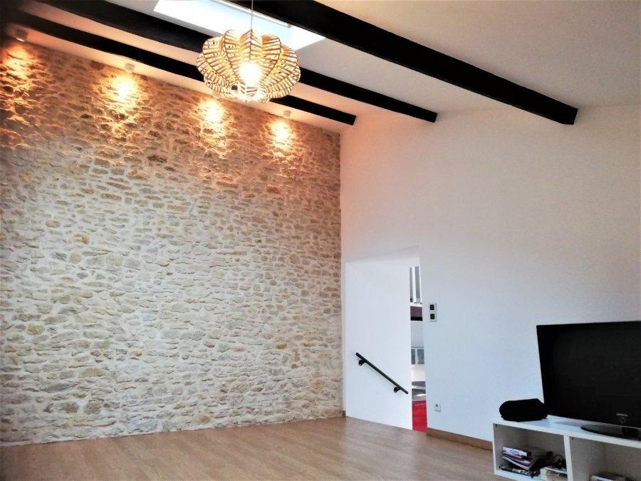 acheter maison 5 pièces 140 m² briey photo 1