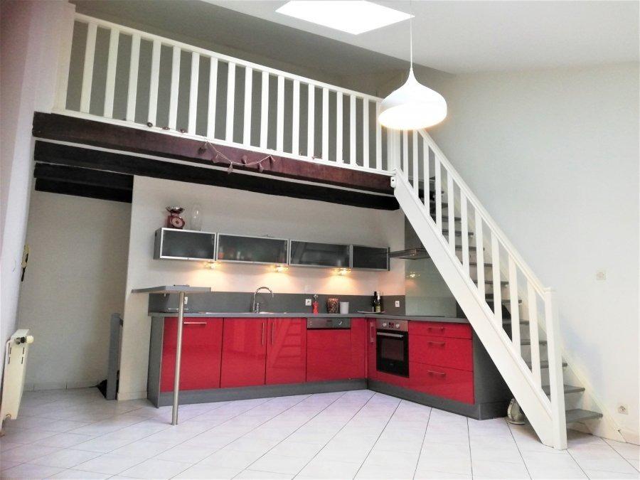 acheter maison 5 pièces 140 m² briey photo 2
