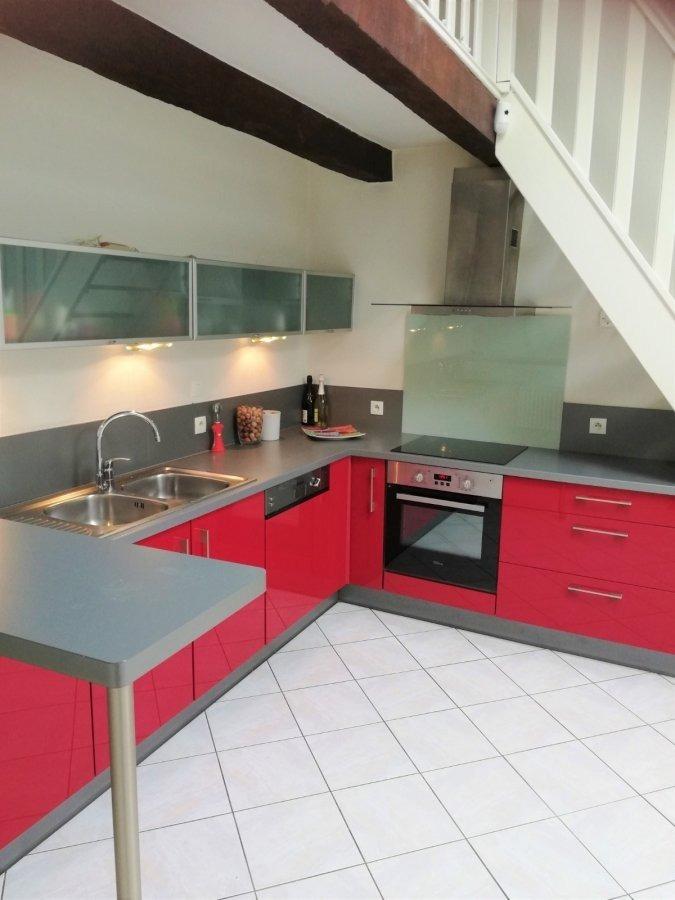 acheter maison 5 pièces 140 m² briey photo 3