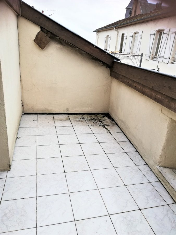 acheter maison 5 pièces 140 m² briey photo 4