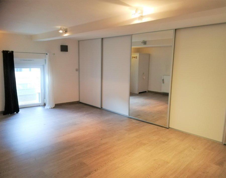 acheter maison 5 pièces 140 m² briey photo 7