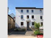 Maison mitoyenne à louer 6 Chambres à Wellenstein - Réf. 6092816