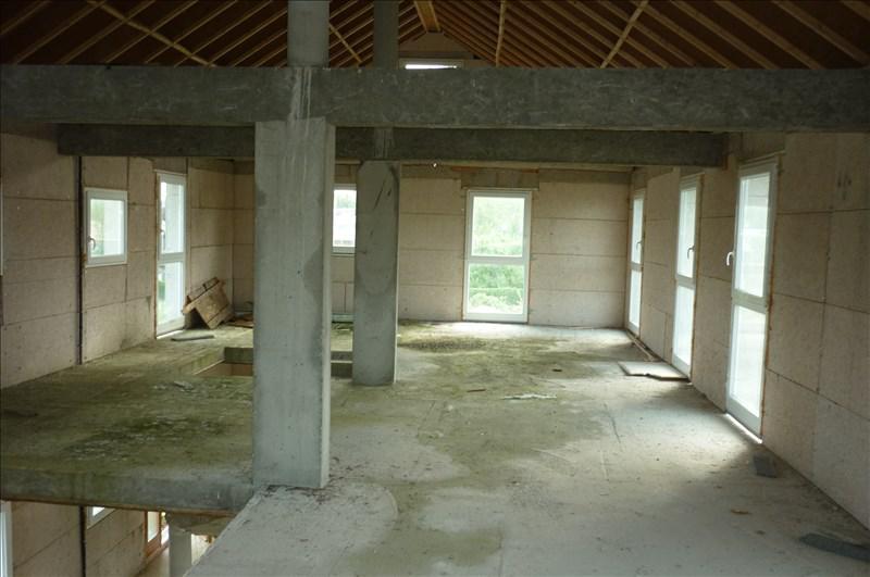 acheter immeuble de rapport 2 pièces 0 m² réding photo 2