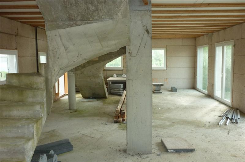 acheter immeuble de rapport 2 pièces 0 m² réding photo 3