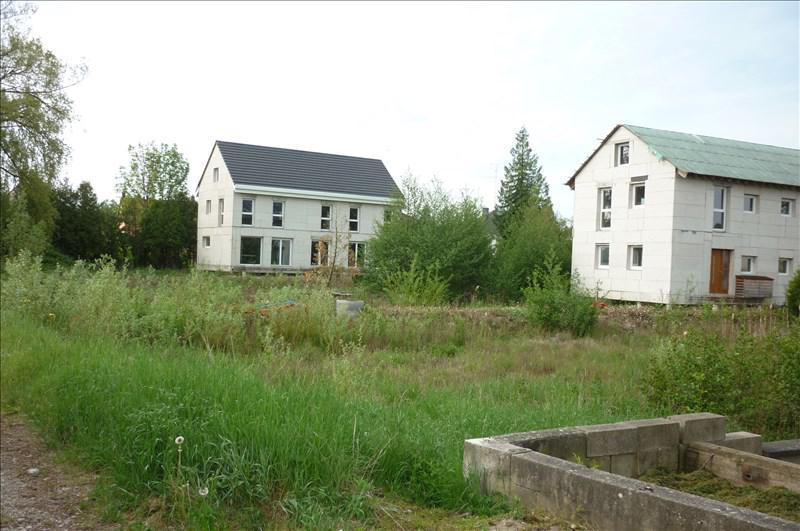 acheter immeuble de rapport 2 pièces 0 m² réding photo 1