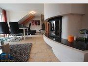 Appartement à vendre 2 Chambres à Soleuvre (LU) - Réf. 4483344