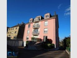 Appartement à vendre 2 Chambres à Soleuvre - Réf. 4483344