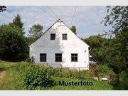 Haus zum Kauf 5 Zimmer in Gröbenzell - Ref. 5204240