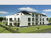 Penthouse-Wohnung zum Kauf 4 Zimmer in Palzem - Ref. 7121168