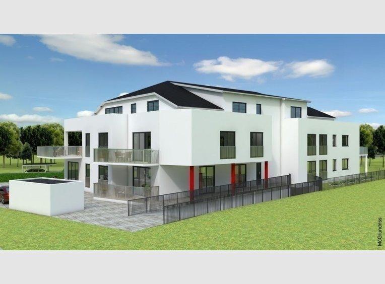 Penthouse for sale 4 rooms in Palzem (DE) - Ref. 7121168