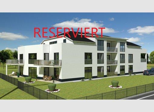 Penthouse à vendre 4 Pièces à Palzem (DE) - Réf. 7121168