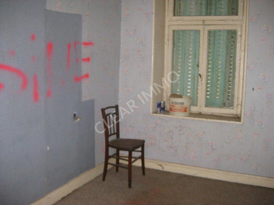acheter immeuble de rapport 10 pièces 370 m² audun-le-tiche photo 6