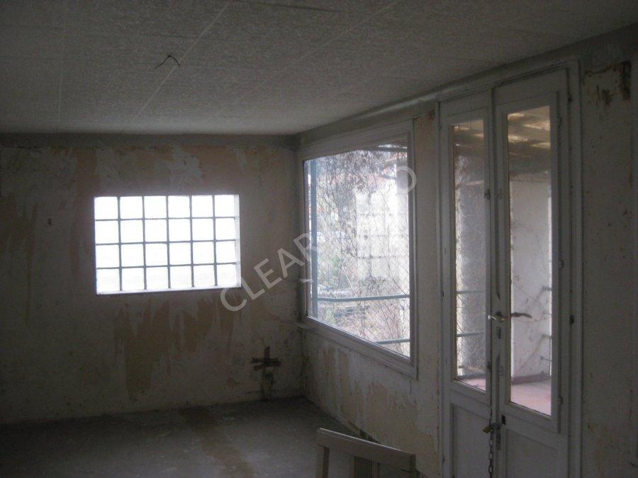 acheter immeuble de rapport 10 pièces 370 m² audun-le-tiche photo 7