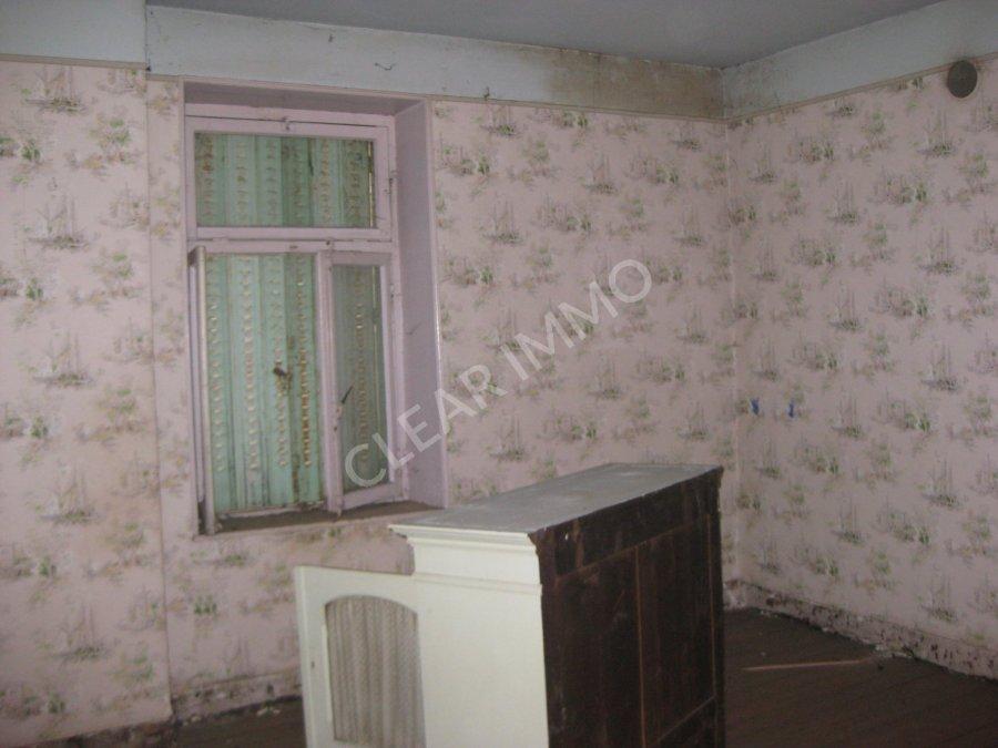 acheter immeuble de rapport 10 pièces 370 m² audun-le-tiche photo 2