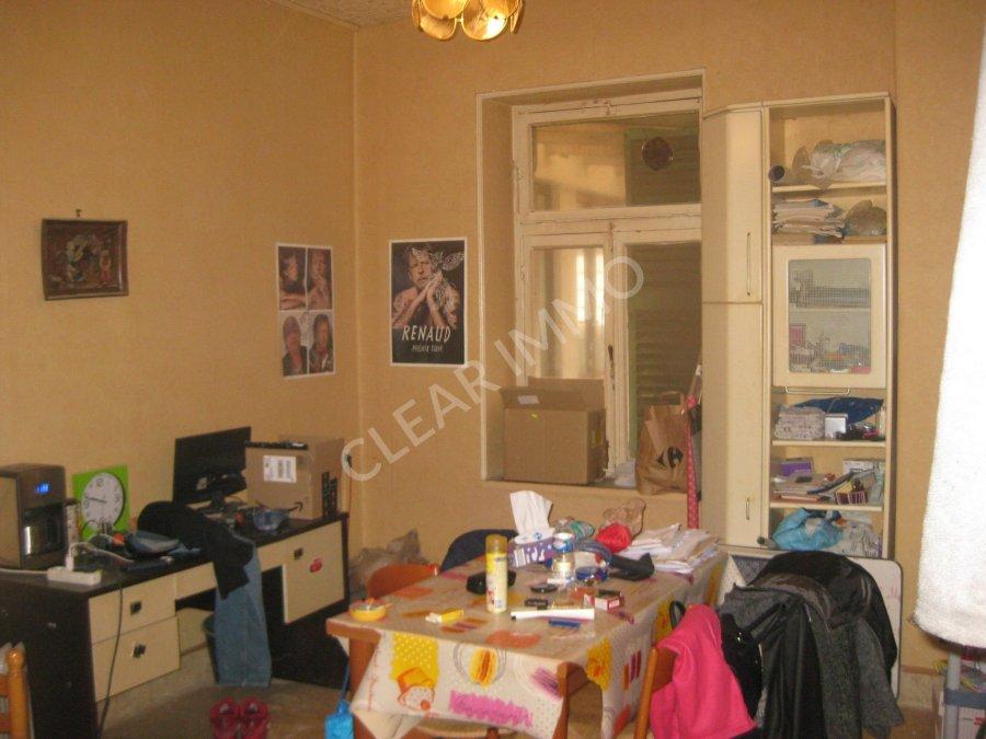 acheter immeuble de rapport 10 pièces 370 m² audun-le-tiche photo 1