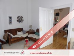 Wohnung zur Miete 3 Zimmer in Trier - Ref. 6408464