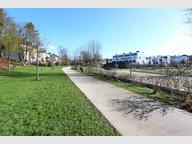 Wohnung zum Kauf in Luxembourg-Cessange - Ref. 6936848