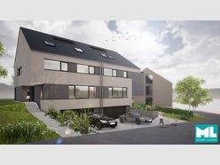 Maison à vendre 4 Chambres à Hollenfels - Réf. 6678800