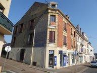 Immeuble de rapport à vendre à Jarny - Réf. 6154512