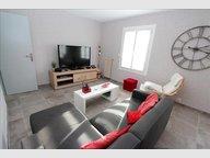 Maison à vendre F5 à Sainte-Marie-aux-Chênes - Réf. 6584848