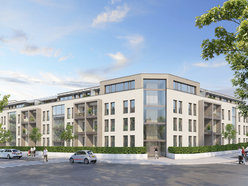 Appartement à vendre 2 Chambres à Luxembourg-Merl - Réf. 5077520