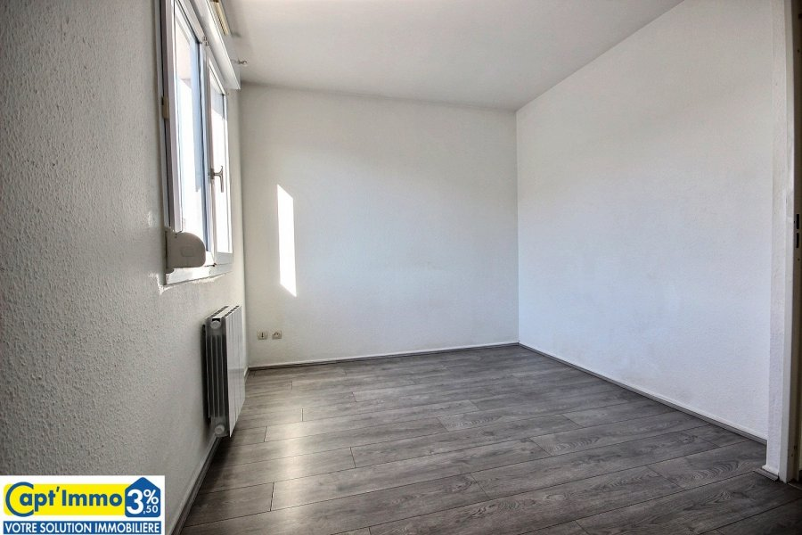 acheter appartement 3 pièces 50 m² metz photo 5