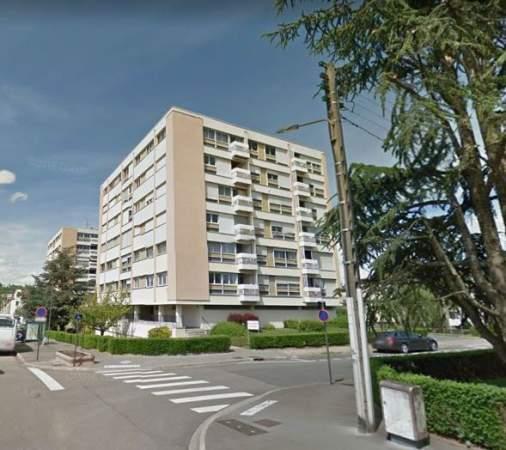 acheter appartement 1 pièce 31 m² villers-lès-nancy photo 1