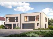 Maison à vendre 3 Chambres à Rollingen - Réf. 6482448